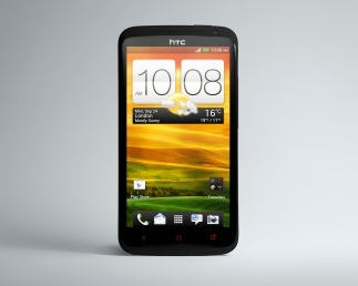HTC-One-X+-FRONTON-BLACK