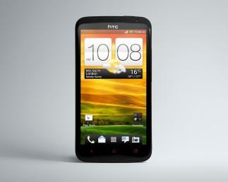 HTC-One-X+-FRONTON-BLACK