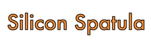 Spatula Logo