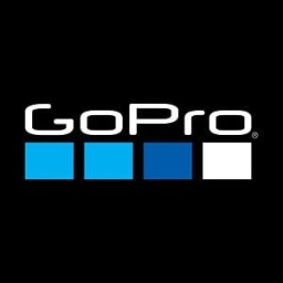 GoPro Goes Long