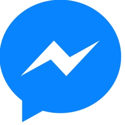 Spotify on Facebook Messenger