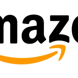Amazon's Offline Expansion