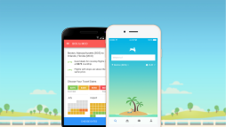Hopper: The World's Best Travel App