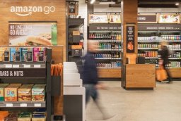 Where Do We (Amazon) Go From Here?