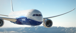 Planes and Processors